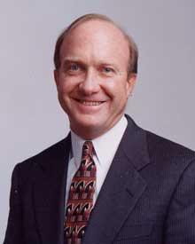 Gary Joiner