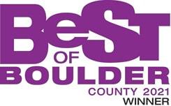 Best of Boulder Logo 2021